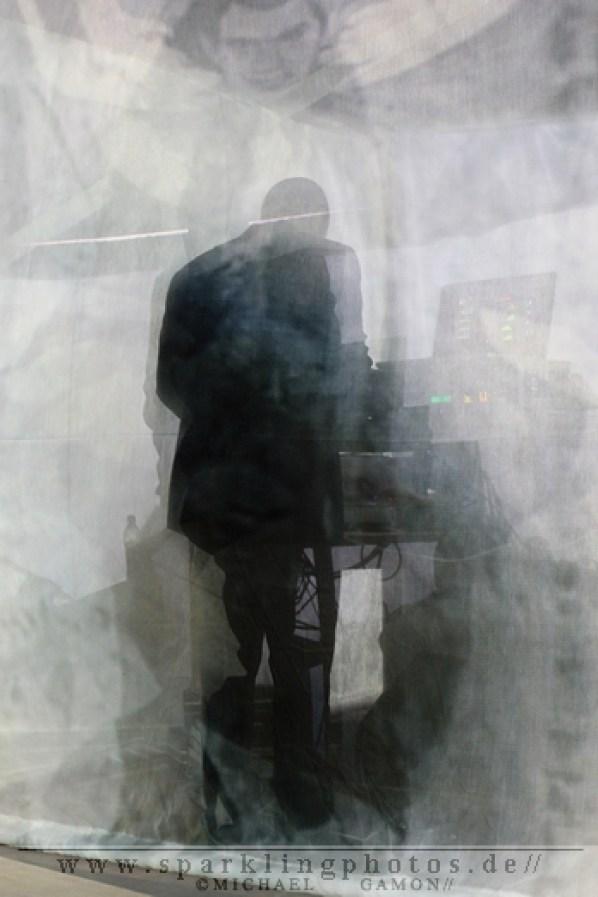 2011-06-10_WGT_-_Clock_DVA_-_Bild_002x.jpg