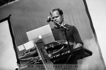 2011-06-13_WGT_-_Plastic_Noise_Experience_-_Bild_009x.jpg