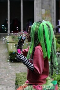 2011-07-31_Fashionshow_Photoshoot_-_Bild_022.jpg