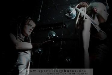 Fashion_Show_Spiegelbar_Tivoli_Oude_Gracht_(11)_1.jpg
