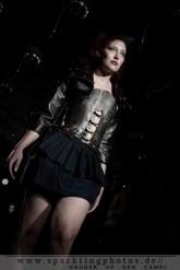 Fashion_Show_Spiegelbar_Tivoli_Oude_Gracht_(4)_1.jpg