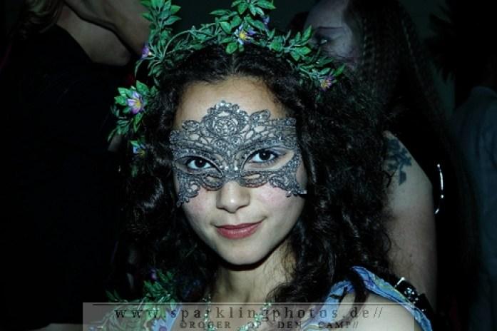 Opening_Night_(Bal_du_masque)_(12)_1.jpg