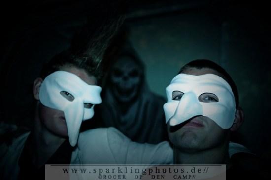 Opening_Night_(Bal_du_masque)_(15)_1.jpg