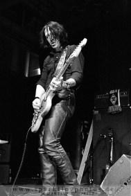 2011-11-01_Dead_Guitars_-_Bild_003.jpg