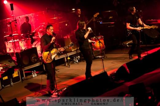 2011-11-11_Archive_mit_Orchester_-_Bild_018x.jpg