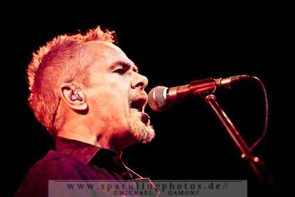 2011-11-30_Nik_Kershaw_-_Bild_002x.jpg