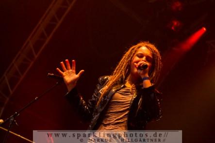 2012-06_Parkcity_Live_De_Coronas_Bild_016.jpg