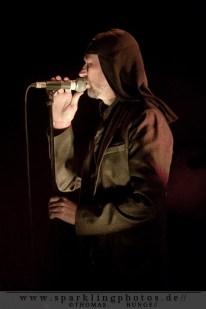 2012-09-21_Laibach_-_Bild_002.jpg