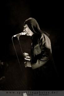 2012-09-21_Laibach_-_Bild_006.jpg