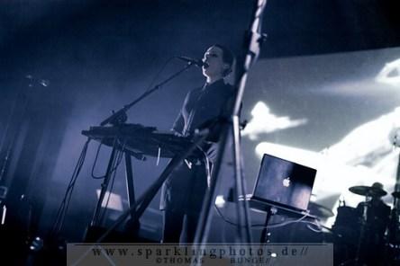 2012-09-21_Laibach_-_Bild_011.jpg