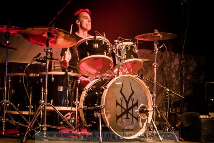 2012-11-07_Soundgarden_-_Bild_013x.jpg