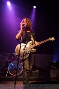 2012-11-07_Soundgarden_-_Bild_016x.jpg