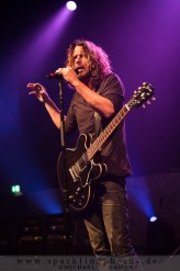 2012-11-07_Soundgarden_-_Bild_018x.jpg