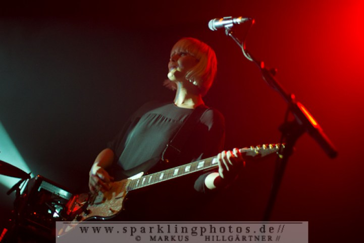 2012-12-13_The_Raveonettes_-_Bild_010.jpg