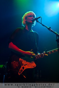 2012-12-13_The_Raveonettes_-_Bild_012.jpg