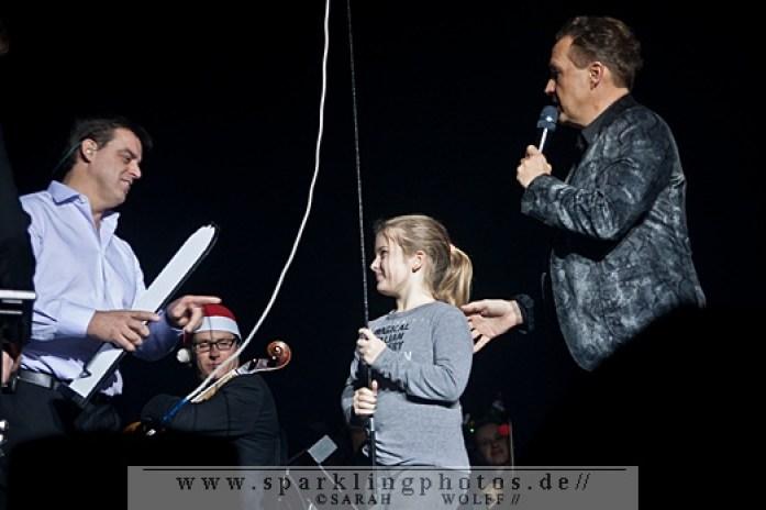 2012-12-18_Aida_Night_Of_The_Proms_Stuttgart_-_Bild_010.jpg