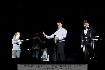 2012-12-18_Aida_Night_Of_The_Proms_Stuttgart_-_Bild_012.jpg