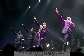 2012-12-18_Aida_Night_Of_The_Proms_Stuttgart_-_Bild_018.jpg
