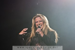 2012-12-18_Aida_Night_Of_The_Proms_Stuttgart_-_Bild_036.jpg