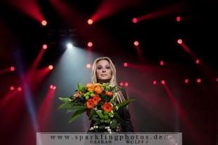 2012-12-18_Aida_Night_Of_The_Proms_Stuttgart_-_Bild_051.jpg