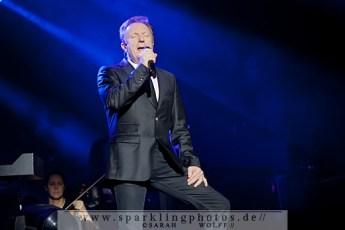 2012-12-18_Aida_Night_Of_The_Proms_Stuttgart_-_Bild_067.jpg