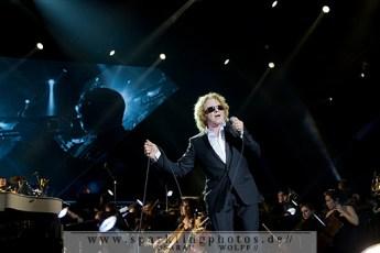 2012-12-18_Aida_Night_Of_The_Proms_Stuttgart_-_Bild_082.jpg