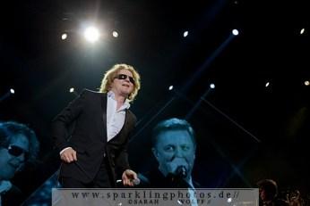 2012-12-18_Aida_Night_Of_The_Proms_Stuttgart_-_Bild_086.jpg