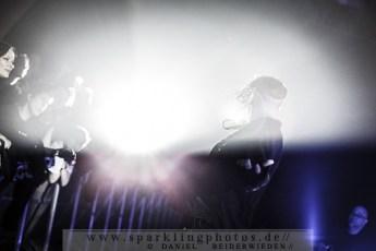2012-12-25_Project_Pitchfork_-_Bild_014.jpg