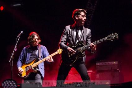 2013-06-22_Arctic_Monkeys_-_Bild_002x.jpg