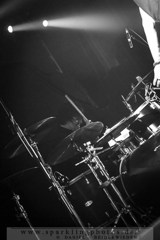 2013-12-29_Darkhaus_-_Bild_011.jpg