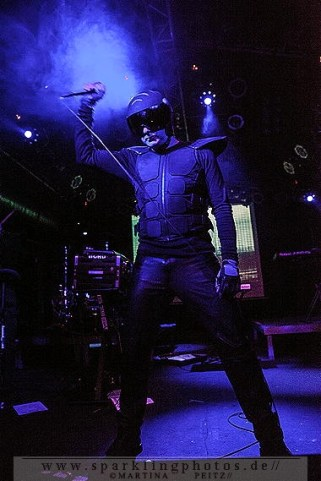 2014-02-04_The_Juggernauts_-_Bild_012.jpg
