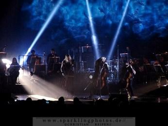 2014-03-17_Apocalyptica_-_Bild_007.jpg