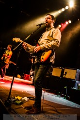 2014-05-29_The_Rifles_-_Bild_005x.jpg