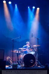 2014-05-29_The_Rifles_-_Bild_006x.jpg