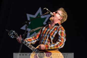 2014-06-21_Flogging_Molly_Bild_004.jpg