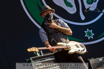 2014-06-21_Flogging_Molly_Bild_005.jpg