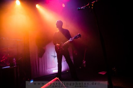 2014-07-17_The_Jezabels_-_Bild_020x.jpg