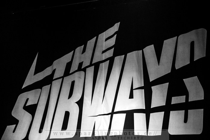 2014-12-13_The_Subways_-_Bild_001.jpg