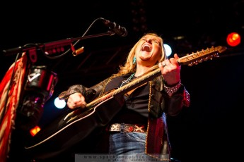 2015-04-23_Melissa_Etheridge_-_Bild_003.jpg