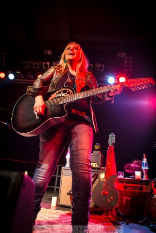2015-04-23_Melissa_Etheridge_-_Bild_009.jpg