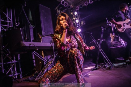 2015-05-06_Marina_And_The_Diamonds_-_Bild_003.jpg