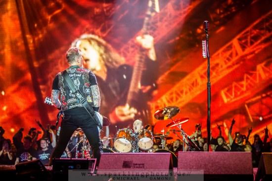 2015-05-29_Metallica_-_Bild_014x.jpg