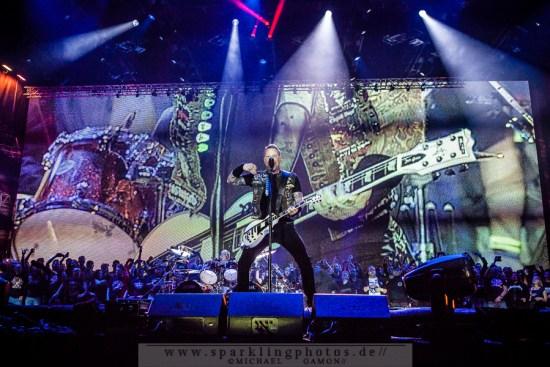 2015-05-29_Metallica_-_Bild_025x.jpg