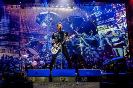 2015-05-29_Metallica_-_Bild_043x.jpg