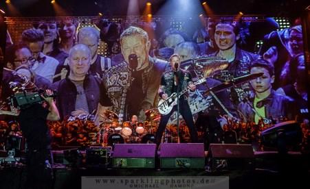 2015-05-29_RiR_Metallica_-_Bild_004x.jpg