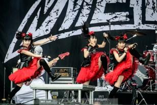 2015-05-30_RiR_Babymetal-002.jpg
