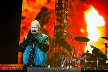 2015-05-31_RiR_Judas_Priest_-_Bild_010x.jpg