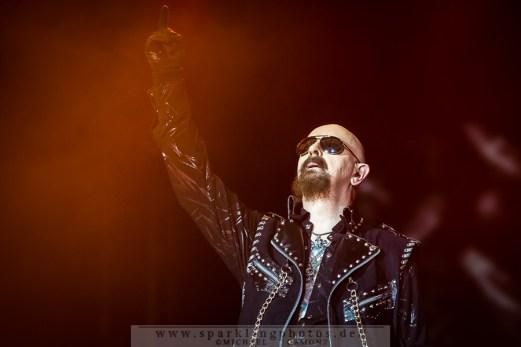 2015-05-31_RiR_Judas_Priest_-_Bild_012x.jpg