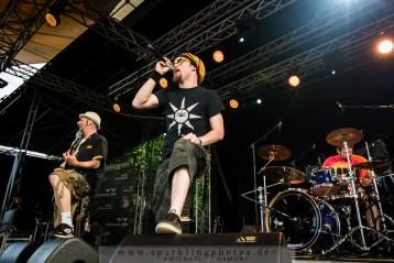 2015-06-08_The_Beatburners_-_Bild_018x.jpg