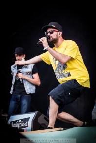 2015-08-15_Antilopen_Gang_-_Bild_005.jpg